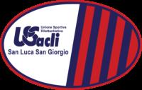 U.S.D. ACLI San Luca San Giorgio